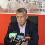 15 εκατ. ευρώ από το ΕΣΠΑ για Ολοκληρωμένες Χωρικές Επενδύσεις σε Τρίκαλα και Καρδίτσα
