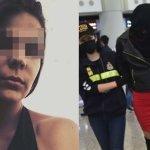 Αναβλήθηκε η δίκη του 19χρονου μοντέλου που συνελήφθη με κοκαΐνη στο Χονγκ Κονγκ