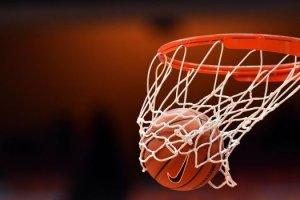 Έκτακτη Γενική Συνέλευση κριτών μπάσκετ