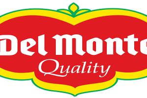 Θέσεις εργασίας στην Del Monte Ελλάς