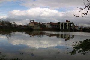 Ν. Λάρισας: Οι περιοχές που κηρύχθηκαν σε έκτακτη ανάγκη