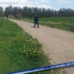 Φρικτή δολοφονία – Νεαρή γυναίκα βρέθηκε κατακρεουργημένη σε χωράφι