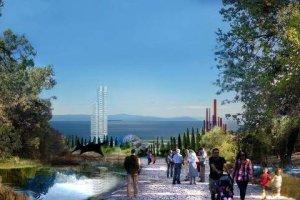 «Πράσινο φως» από το ΣτΕ για την επένδυση του Ελληνικού