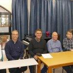 Συναυλία- αφιέρωμα στη μουσική του Ντίνου Κωνσταντινίδη