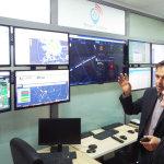 Παπαστεργίου σε Καραμανλή: Δήμος Τρικκαίων με υποδομές και δίκτυα