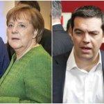 SOS Τσίπρα στην Ευρώπη για την τουρκική προκλητικότητα σε Αιγαίο και Κύπρο
