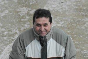 Λάρισα: Κηδεύεται σήμερα ο επιχειρηματίας Σπ. Τριτάρης