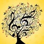 Mουσικό βήμα Σ.Ω.Λ 2018: από την τάξη στην σκηνή