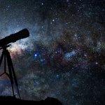 Υπό την αιγίδα της NASA space Greece το 2o Φεστιβάλ Αστρονομίας στον Όλυμπο
