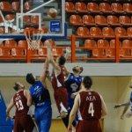 «Πάλεψε» αλλά δεν τα κατάφερε η ΑΕΛ στο θεσσαλικό ντέρμπι