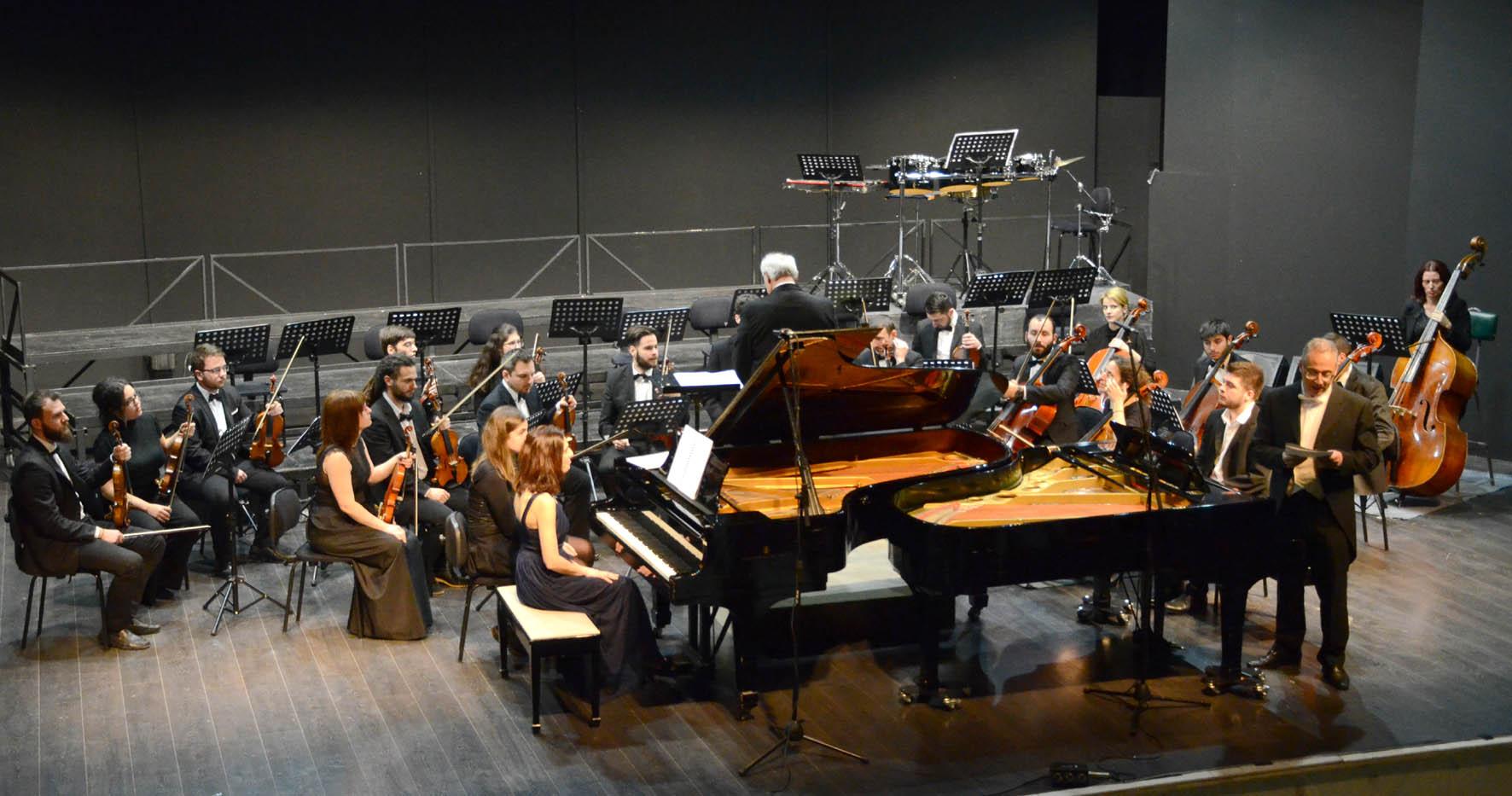 συναυλια κωνσταντινιδης κτιστακης (1)