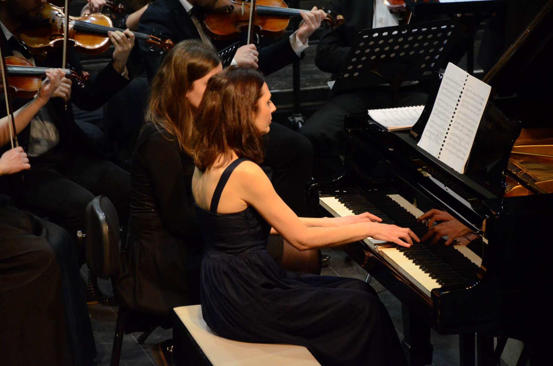 συναυλια κωνσταντινιδης κτιστακης (2)
