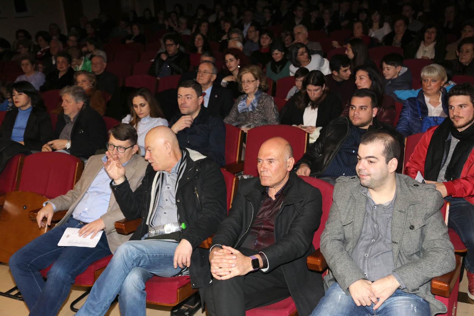 συναυλια κωνσταντινιδης κτιστακης (3)