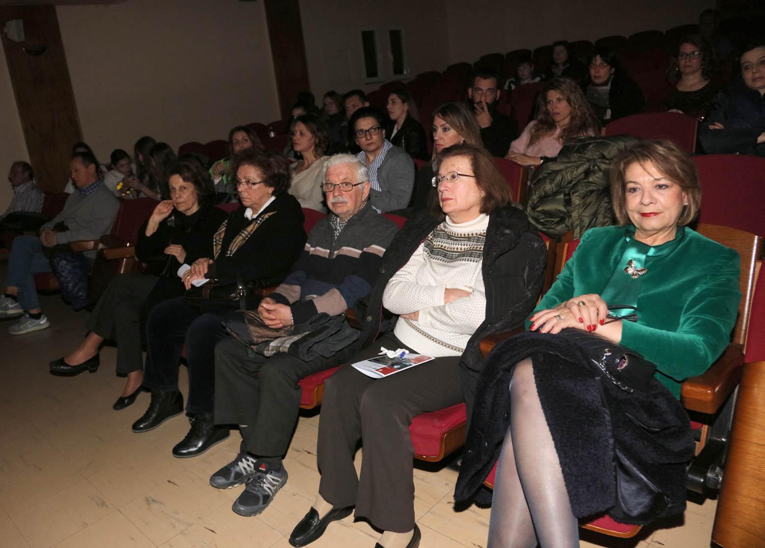 συναυλια κωνσταντινιδης κτιστακης (4)