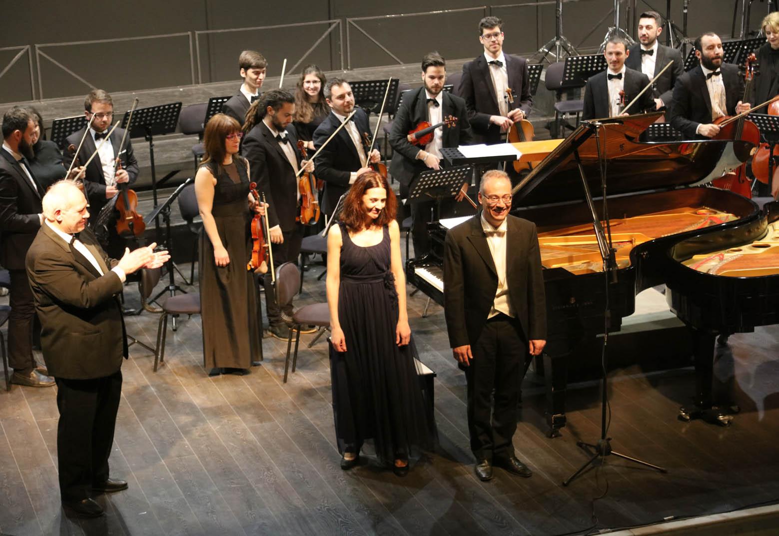 συναυλια κωνσταντινιδης κτιστακης (5)