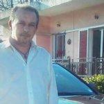 Από τον Σταυρό Φαρσάλων ο 48χρονος που έχασε τη ζωή του