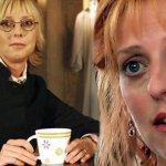 Πέθανε η ηθοποιός Έμα Τσέιμπερς σε ηλικία 53 ετών