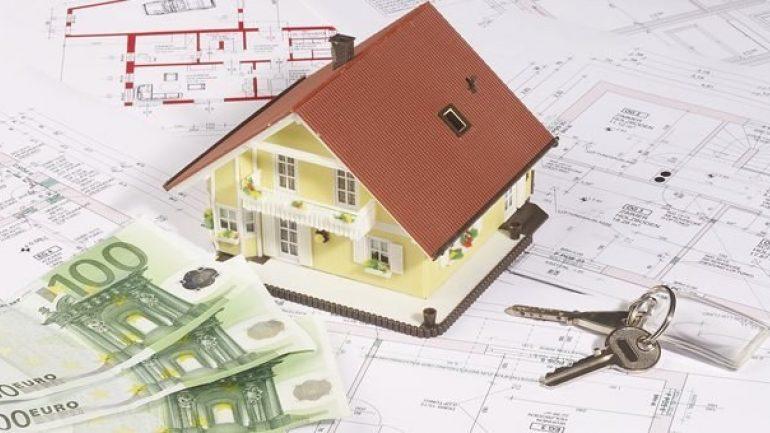 Τα 5+1 οφέλη του νέου πλαισίου προστασίας της πρώτης κατοικίας