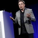 Και όμως… η Tesla έρχεται στην Ελλάδα