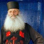 Στις 4 Μαρτίου τα εγκαίνια της έκθεσης «Άθως-Τα χρώματα της πίστης»