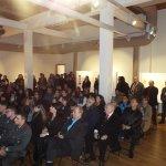 Εξαιρετική έκθεση για τον Κ. Καραθεοδωρή στο Μουσείο Τσιτσάνη