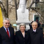 Ο ελληνισμός ενωμένος θα αντιμετωπίσει κάθε επιβουλή!