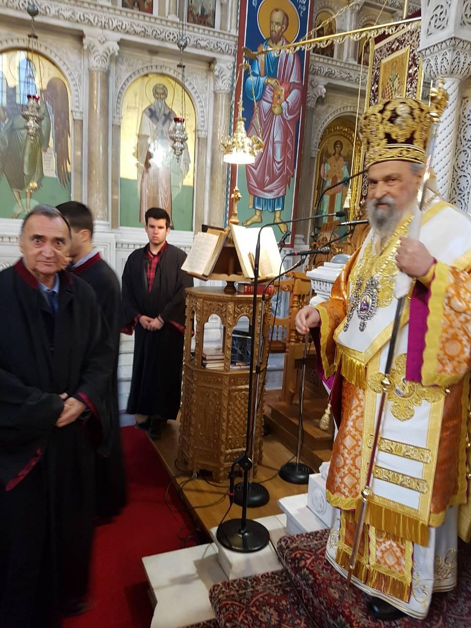 Orthodoxias_2108 (1)