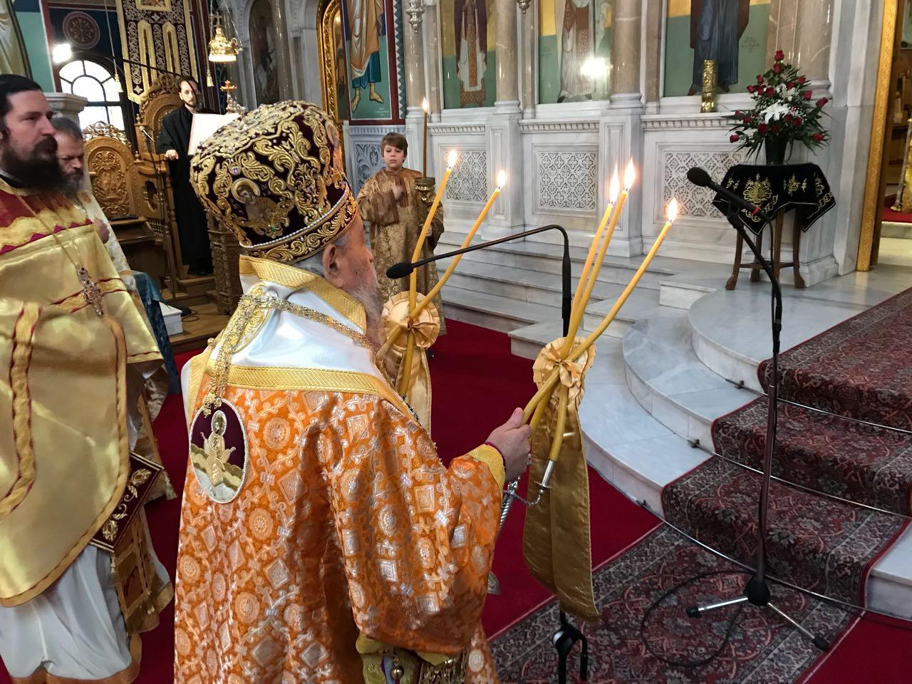 Orthodoxias_2108 (3)