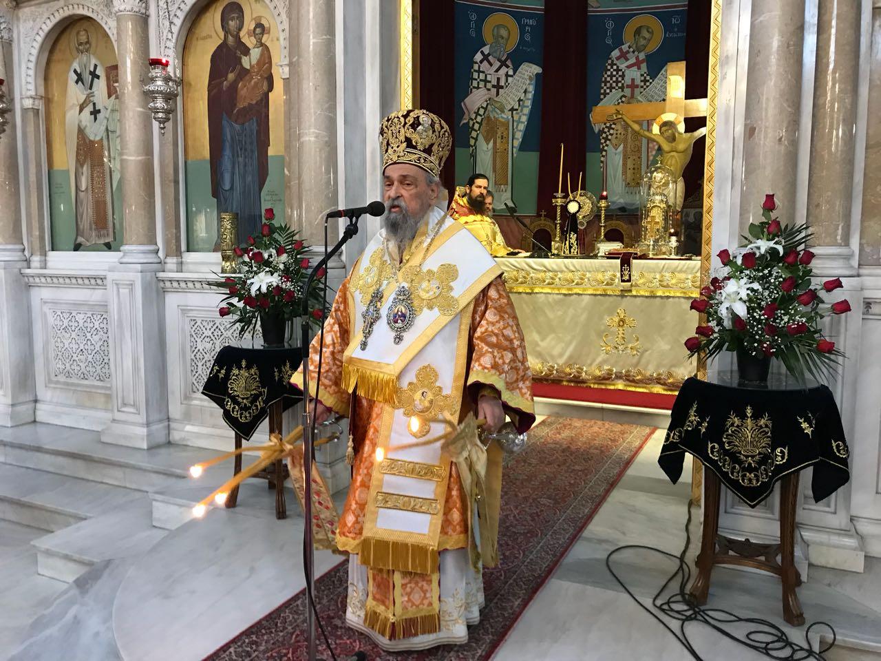 Orthodoxias_2108 (4)
