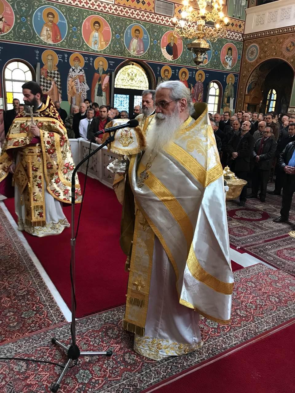 Orthodoxias_2108 (5)