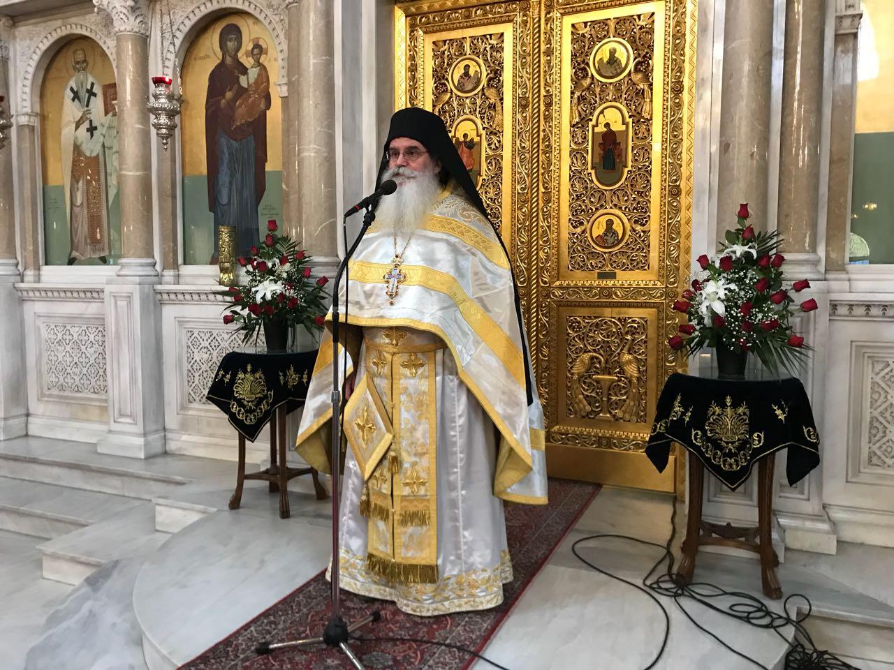 Orthodoxias_2108 (6)