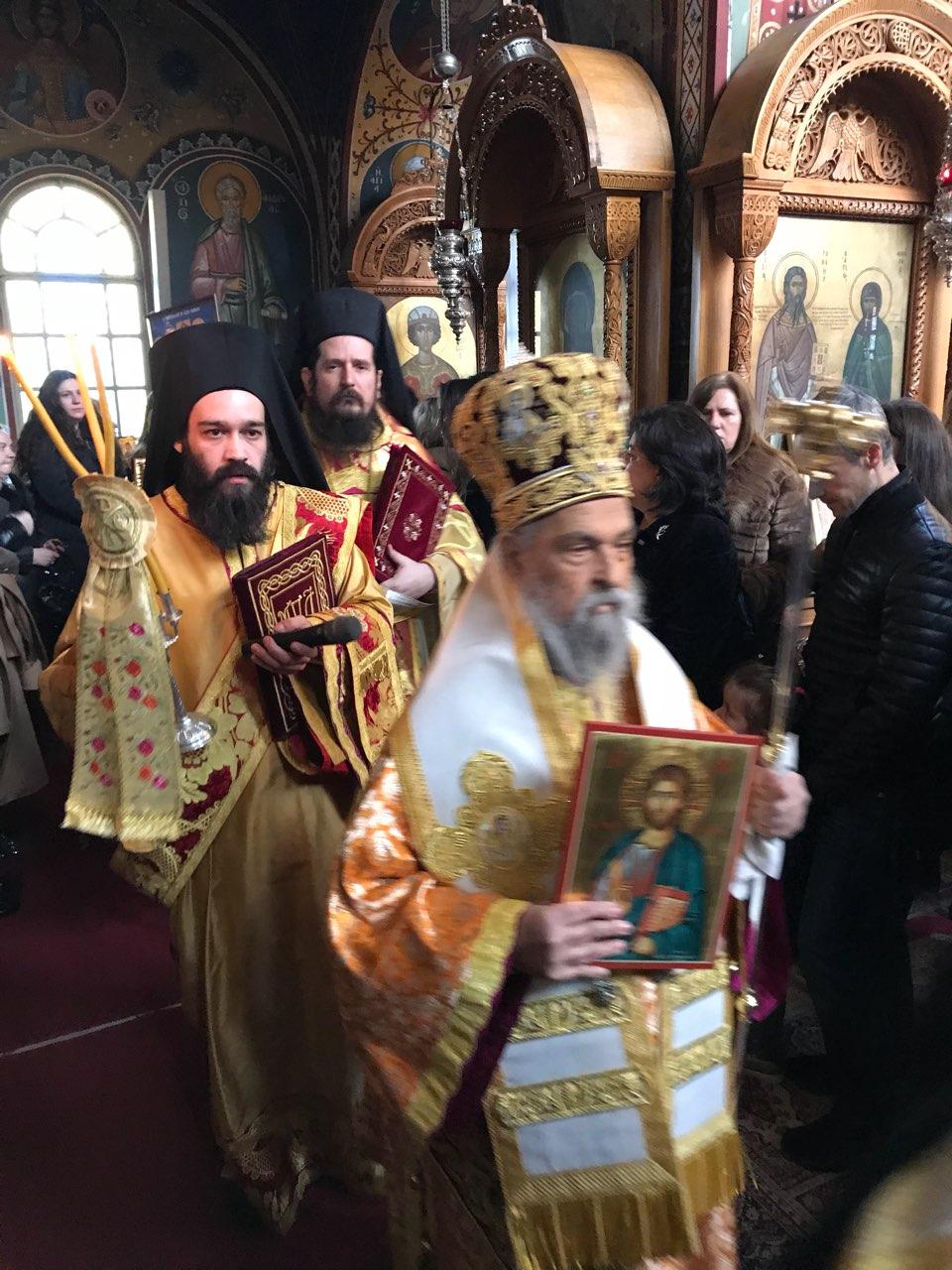 Orthodoxias_2108 (7)