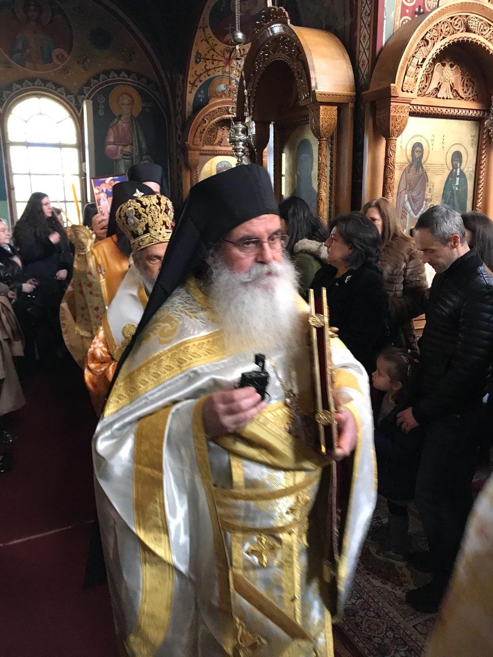 Orthodoxias_2108 (8)
