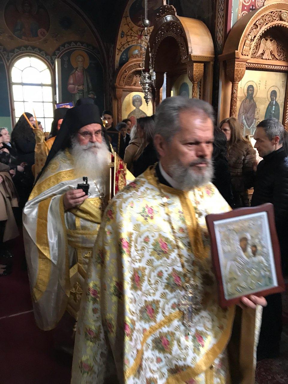 Orthodoxias_2108 (9)