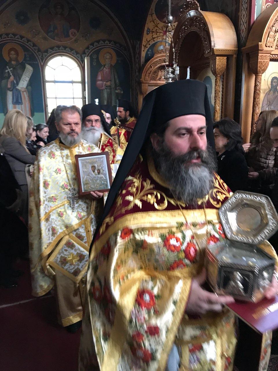 Orthodoxias_2108 (10)