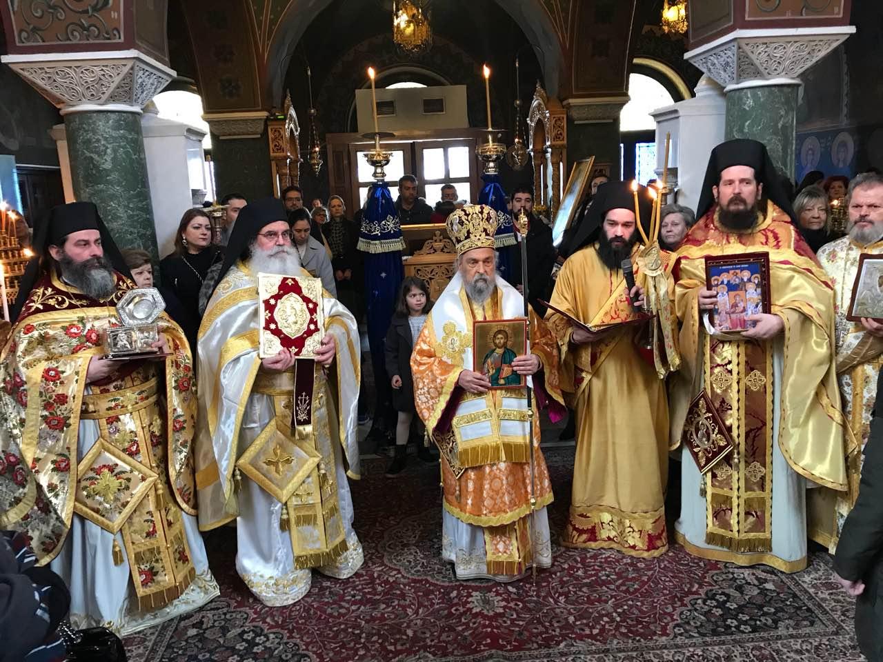 Orthodoxias_2108 (11)