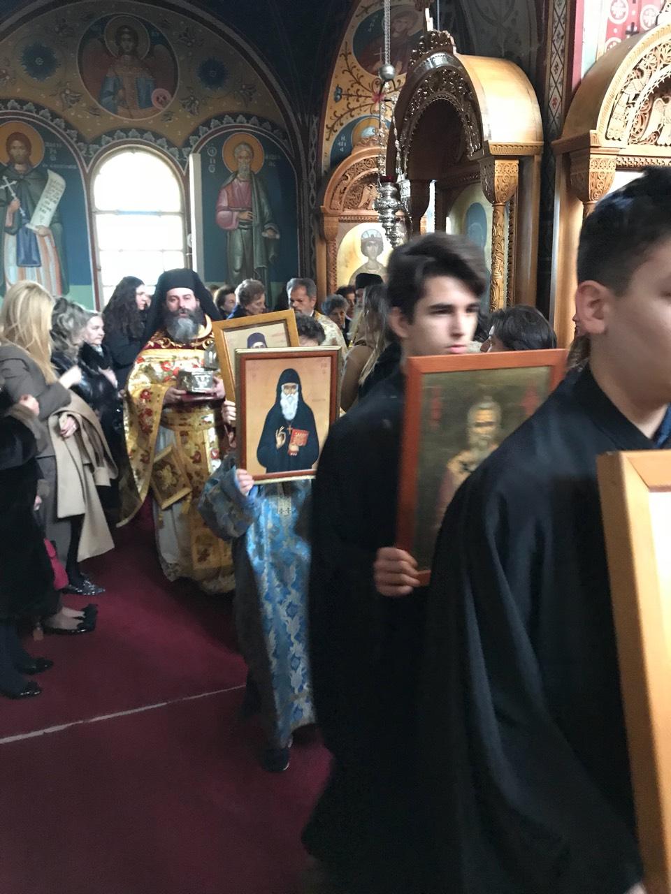 Orthodoxias_2108 (12)