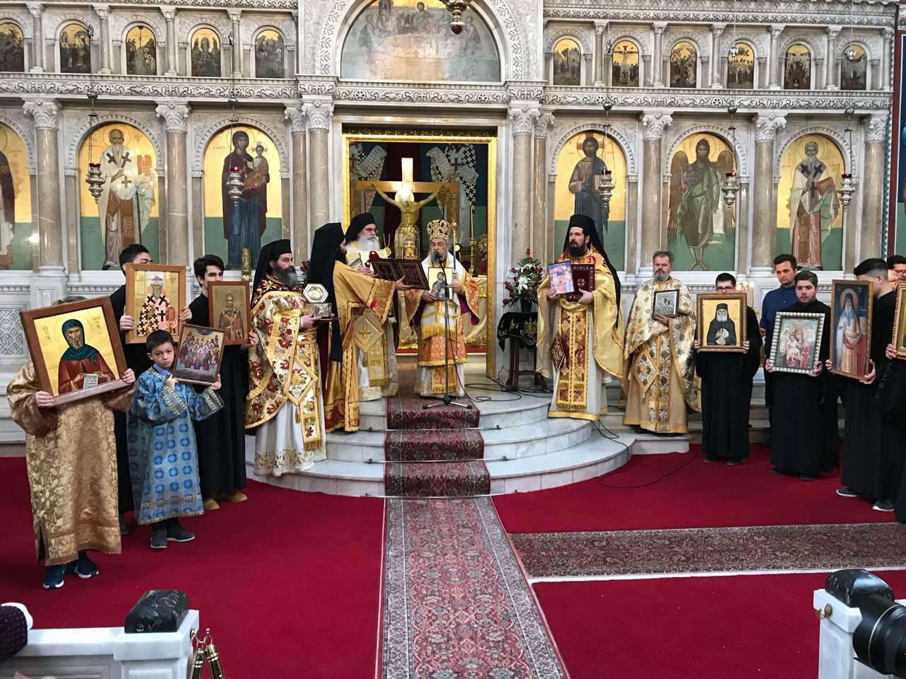 Orthodoxias_2108 (13)