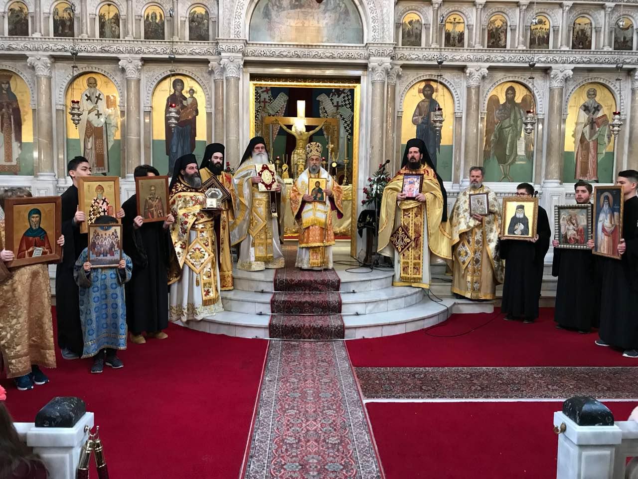 Orthodoxias_2108 (14)