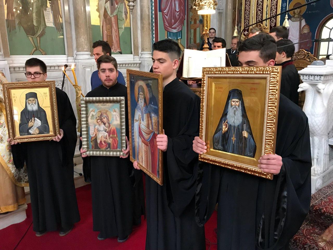Orthodoxias_2108 (15)