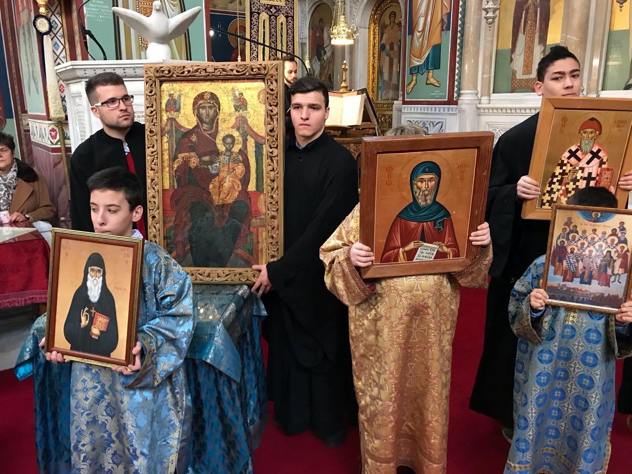 Orthodoxias_2108 (18)