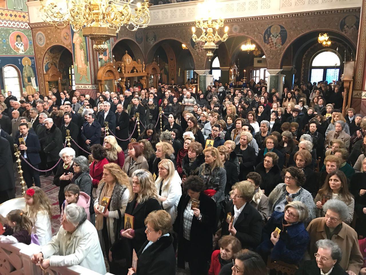 Orthodoxias_2108 (20)