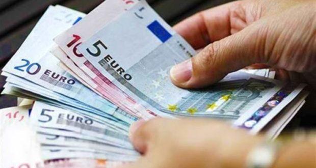Επιπλέον «φέσι» 237 εκατ. ευρώ από το Δημόσιο προς τους ιδιώτες