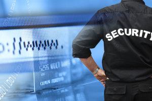 Προσλήψεις προσωπικού ασφάλειας