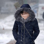 Το χιόνι εξαφανίζεται σιγά-σιγά (και) από την Ελβετία