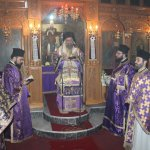 Στο Δ.Δ. Αγίου Κωνσταντίνου Φαρσάλων ο Μητροπολίτης Τιμόθεος