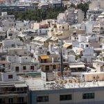 Επίδομα στέγασης: Τα κριτήρια