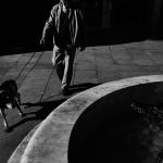 Παρουσίαση – αφιέρωμα στον φωτογράφο Ρίτσαρντ Κάλβαρ