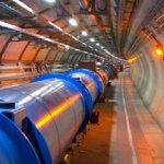 International Masterclasses στην  Αμερικανική Γεωργική Σχολή για το CERN