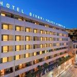 Όμιλος Διβάνη: 60 Χρόνια Ελληνικής Φιλοξενίας